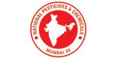 National Pesticides & Chemicals Logo