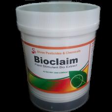 BioCleam-228x228