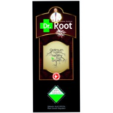 Dr. root-228x228