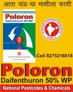 poloron
