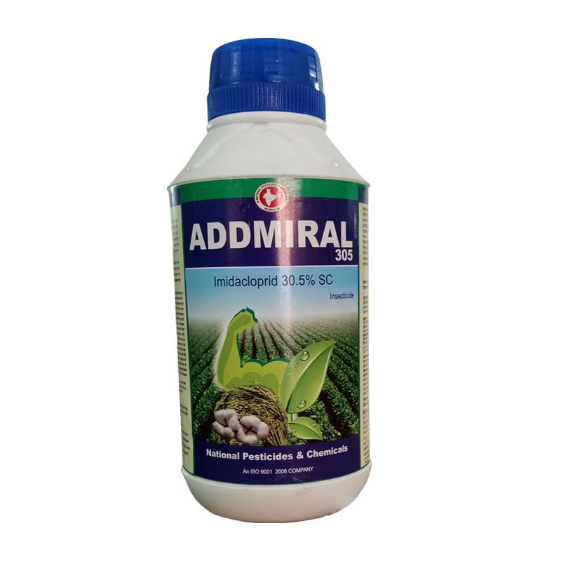 Admiral 303 500 ml