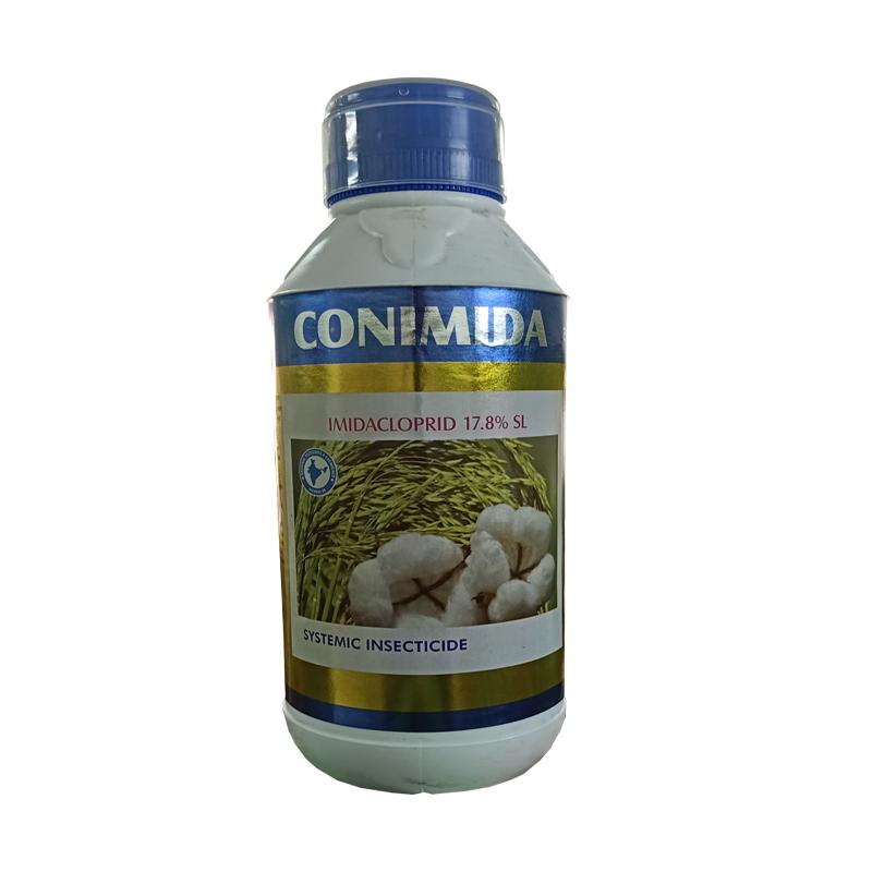 Conimida 500