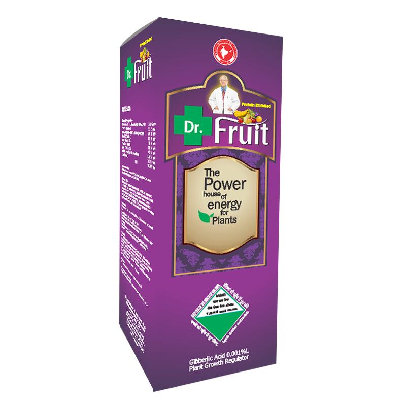 Dr-Fruitt-