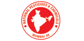 National Pesticides & Chemicals Logo