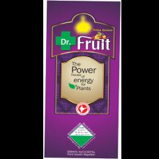 Dr.Fruit-228x228