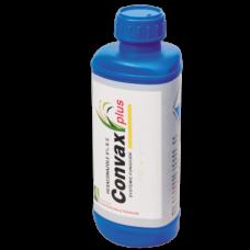 Hexaconazole-228x228