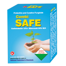 combisafe-228x228