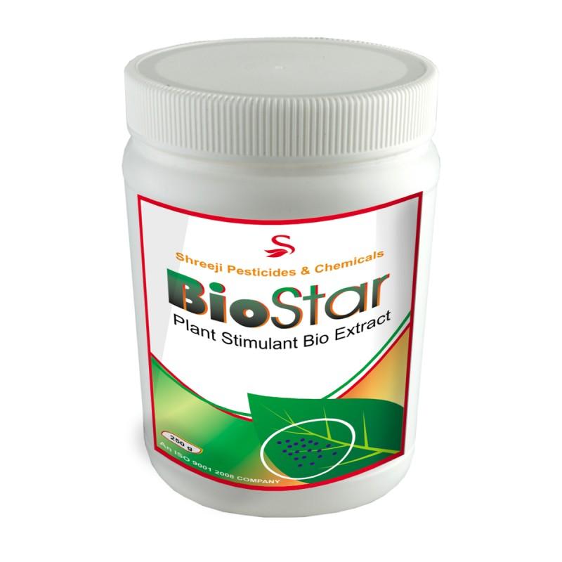 Bio Starr-800x800